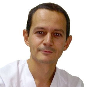 Jose Ignacio Bernardino