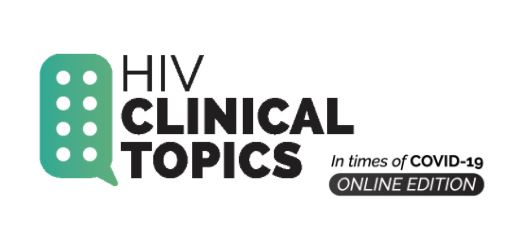 HIV Clinical Topics