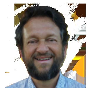 Hans-Jürgen Stellbrink