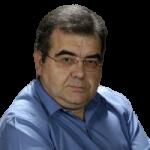 Pere Domingo