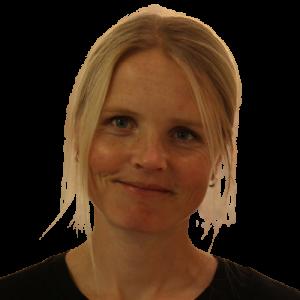 Marie Helleberg