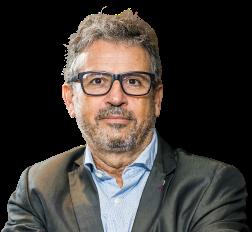 Josep Maria Llibre